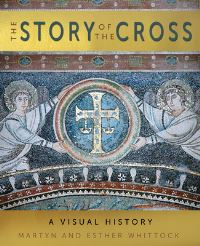 Jacket image for The Story of the Cross