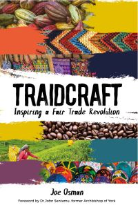 Jacket image for Traidcraft