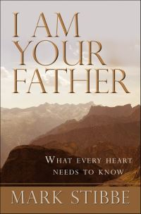 Jacket image for I am Your Father