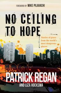 Jacket image for No Ceiling to Hope