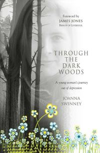 Jacket image for Through the Dark Woods