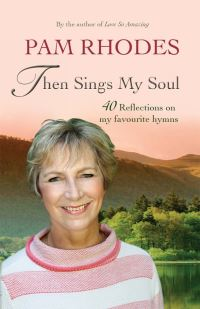 Jacket image for Then Sings My Soul