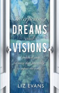 Jacket image for Interpreting Dreams and Visions
