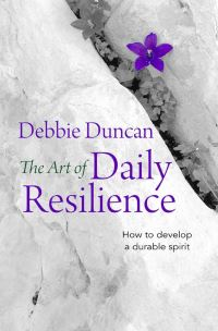 Jacket image for The Art of Daily Resilience