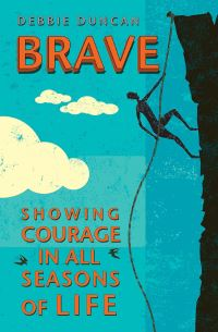 Jacket image for Brave