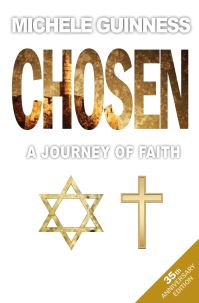 Jacket image for Chosen
