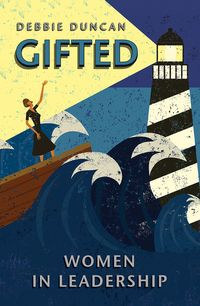 Jacket image for Gifted