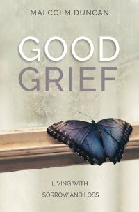 Jacket image for Good Grief