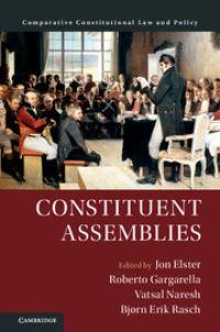 Constituent assemblies