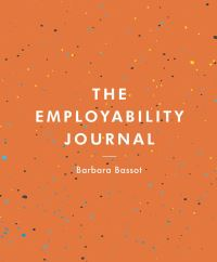 Jacket image for The Employability Journal