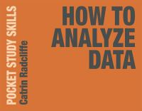 Jacket image for How to Analyze Data