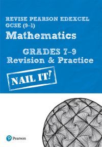 Jacket Image For: Mathematics grades 7-9