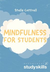 Jacket image for Mindfulness for Students