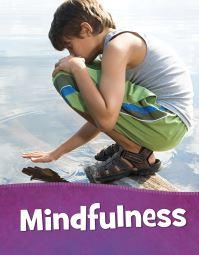 Jacket Image For: Mindfulness