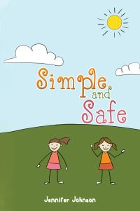 Jacket Image For: Simple and safe