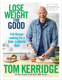 Jacket image for Lose weight for good