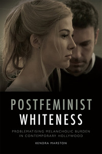 Postfeminist Whiteness