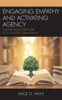 Jacket Image For: Engaging empathy and activating agency