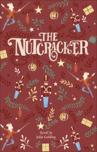 Jacket Image For: The nutcracker