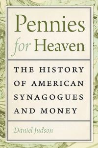 Pennies for heaven