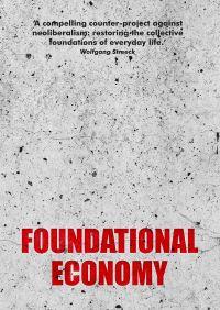Foundational economy collective
