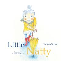 Jacket Image For: Little Natty