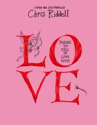 Jacket Image For: Poems to fall in love with