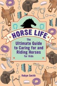 Jacket Image For: Horse Life
