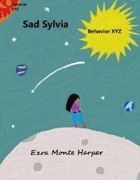 Jacket Image For: Sad Sylvia