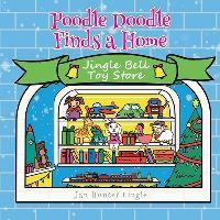 Jacket Image For: Poodle Doodle Finds a Home
