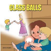 Jacket Image For: Glass Balls