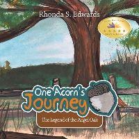 Jacket Image For: One Acorn's Journey