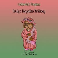 Jacket Image For: Emily's Forgotten Birthday