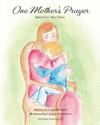 Jacket Image For: One Mother's Prayer