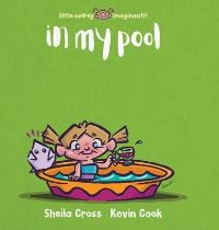 Jacket Image For: In My Pool
