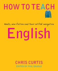 Jacket Image For: English