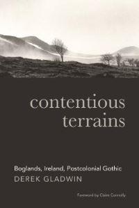 Contentious terrains