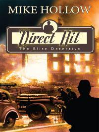 Jacket image for Direct Hit