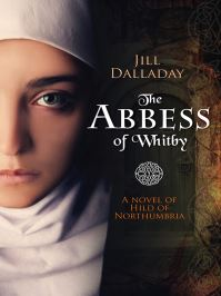 Jacket image for The Abbess of Whitby