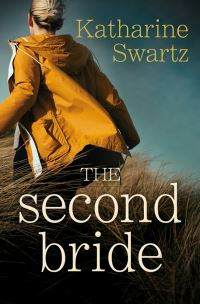 Jacket image for The Second Bride