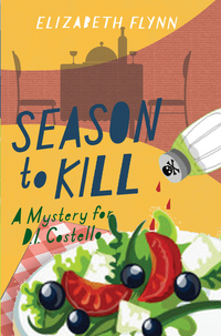 Jacket image for Season to Kill