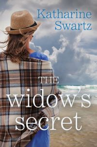 Jacket image for The Widow's Secret