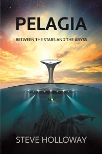 Jacket image for Pelagia