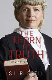 Jacket image for The Thorn of Truth