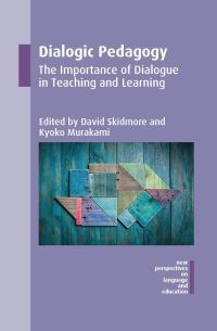 Jacket Image For: Dialogic Pedagogy