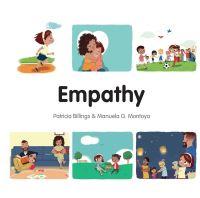 Jacket Image For: Empathy