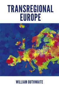 Jacket image for Transregional Europe