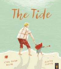 Jacket Image For: The tide