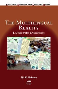 Jacket Image For: The Multilingual Reality