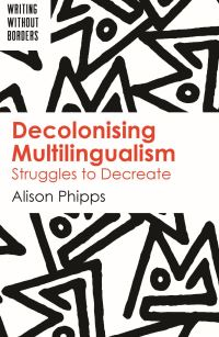 Jacket Image For: Decolonising Multilingualism